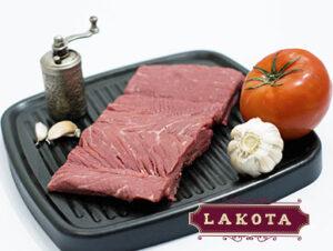 Baby beef lakota