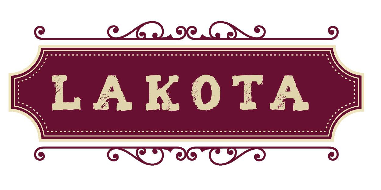 Carnes Lakota